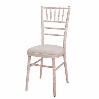 limewash chiavari chairs hire ladder back cane seat dining for in leicester leicestershire gumtree