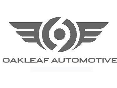 2014 Abarth 595 1.4 T-Jet Turismo 3dr Hatchback Petrol
