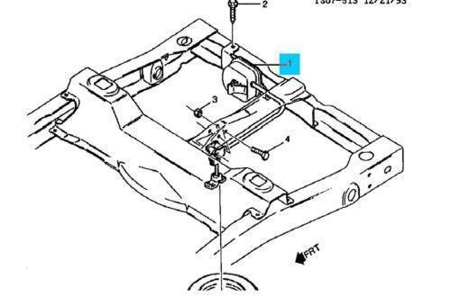 1982 Suzuki Pe175 Wiring Diagram