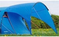 Freedom Trail. Universal tent canopy from Go Outdoors | in ...