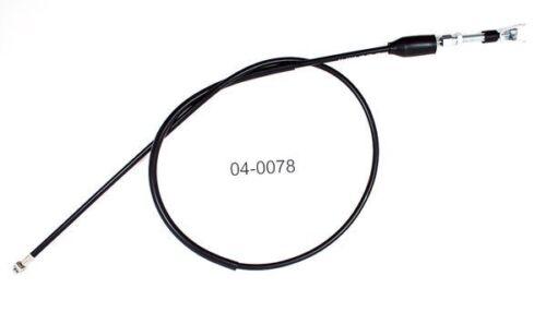Motion Pro Clutch Cable Vintage Suzuki RM80