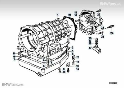 manual transmission Parts & Accessories > eBayShopKorea