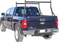 Truck Canoe Rack | eBay