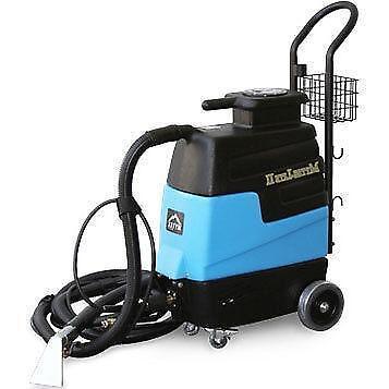 Auto Carpet Extractor  eBay
