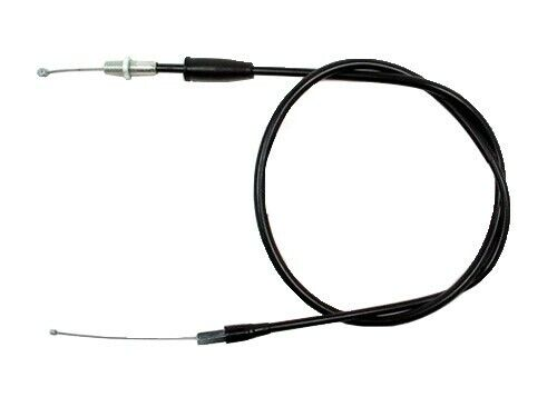 New CR Pro Throttle Cable for Yamaha YFB250U Timberwolf
