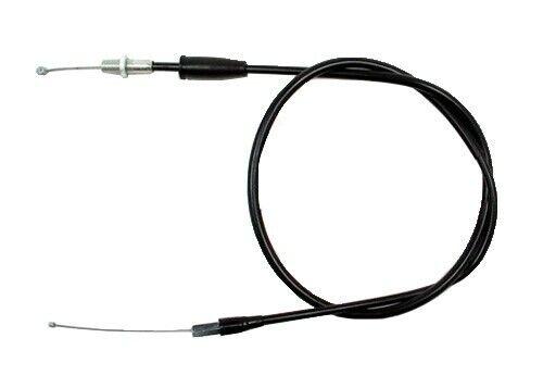 New CR Pro Throttle Cable for Yamaha YFM350ER Moto-4 350