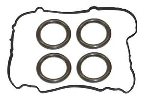 Rocker Cover Gasket Seal & Manifold Kit Citroen Peugeot