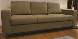 st johns sofa warehouse jersey alstons sofas ireland buy and sell furniture in winnipeg kijiji classifieds moving sale great quality for
