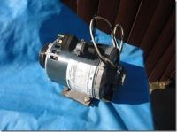 Furnace Blower Motor | Kijiji: Free Classifieds in Alberta ...