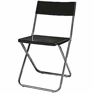 folding chair kijiji toronto russel wright chairs buy or sell recliners in city of ikea 4 black jeff