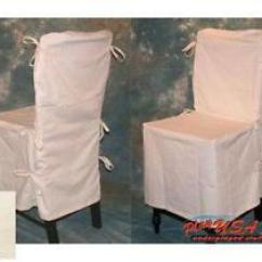 Tartan Dining Chair Covers For Sale High Chairs Baby Ebay Cream