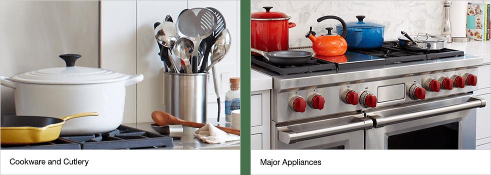 home kitchen equipment chandelier ideas ebay dining appliances accessories