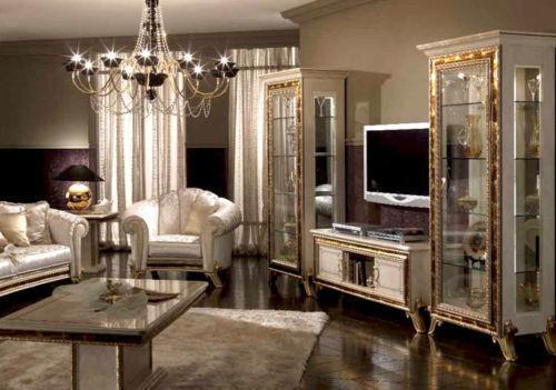 Luxus Wohnzimmer  eBay