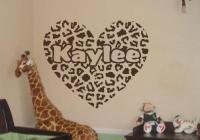 Cheetah Print Home Decor | eBay