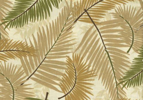 Tropical Outdoor Fabric EBay