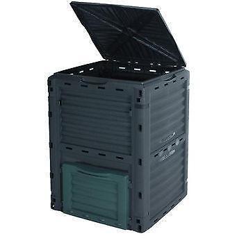 Plastic Compost Bin  eBay