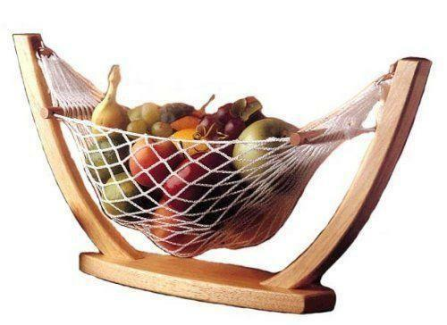 swing chair deals how to make a hammock fruit | ebay