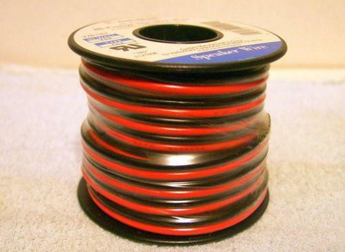 12 Gauge Electrical Wire Ebay