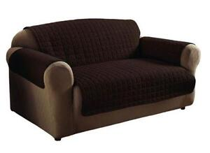 english sofa company manchester beds online sydney covers ebay 3 seater cover