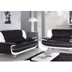 Sofas Leather Cheap Fabric Contemporary Armchairs Couches Suites For Sale Best Selling Brand Amazing Carol Pure Faux 3 2 Sofa