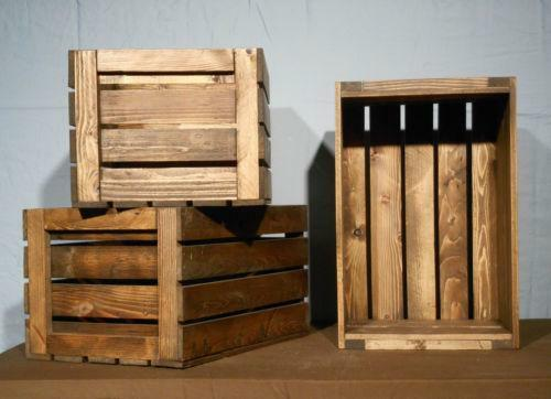 Cheap Wooden Crates For Sale Cheap Cheap Wooden Wine