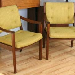 Wh Gunlocke Chair Covers And Linens In Madison Heights Mi Ebay