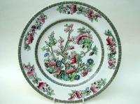 Small Dinner Plates | eBay