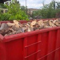 Wood Furnace | Kijiji: Free Classifieds in Peterborough ...