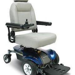 Liberty 312 Power Chair Battery Hover Round Chairs Wheelchair Motor Ebay Jazzy Motorized