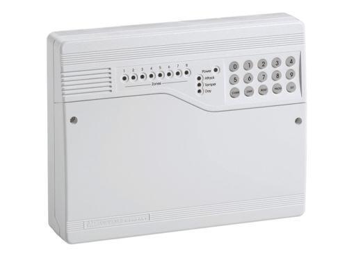 Optima Alarm | eBay