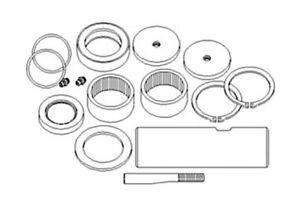 New-King-Pin-Kit-D103156-for-Case-Backhoes-480C-480D-480E