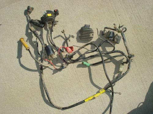 400ex Wiring Diagram | Wiring Schematic Diagram  25beamsysco