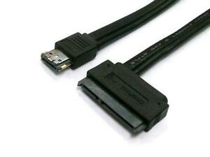 eSATA to SATA: Drive Cables & Adapters | eBay