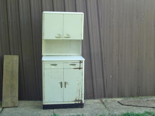 metal cabinets kitchen cabinet refacing diy ebay