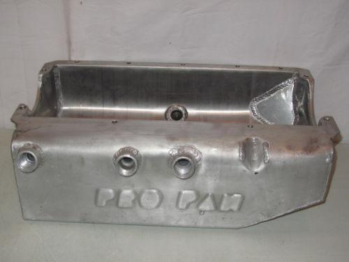 Figure 325 Sump Basin Electrical Details