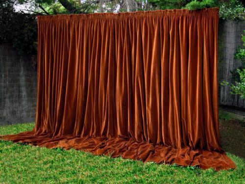 antique french sofa ebay white leather single velvet curtains  