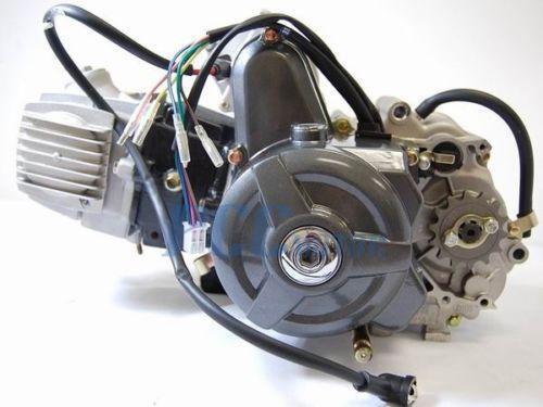 Coolster 200cc Wiring Diagram Atv Motor Ebay