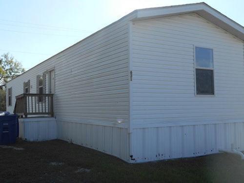 Kit Homes In Texas Myideasbedroom Com