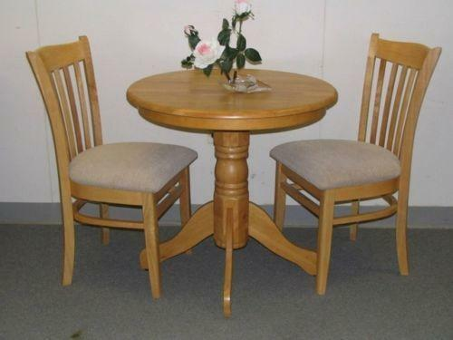 kitchen tables round remodel jacksonville fl table ebay