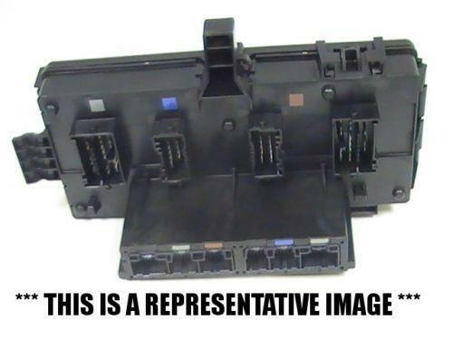 Dodge Grand Caravan Fuse Box Moreover Dodge Caravan Fuse Box Diagram
