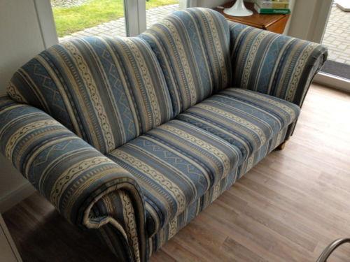 Sofa im Landhausstil gnstig online kaufen bei eBay