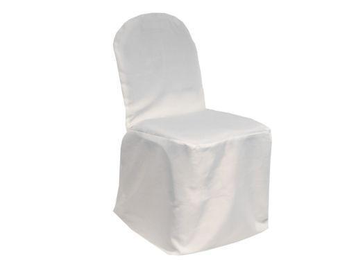 folding chair covers in bulk office ebay wholesale covers: venue decorations |