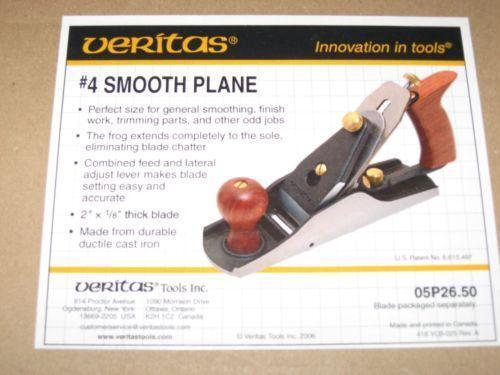 Hand Plane Chatter