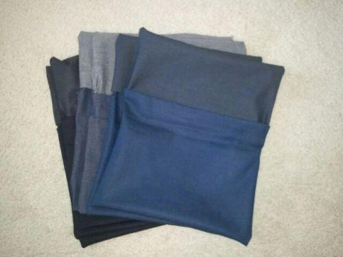 chair covers for purchase emco navy seat sacks: school supplies | ebay