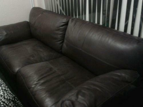 marks and spencer copenhagen sofa reviews retailers glasgow ebay