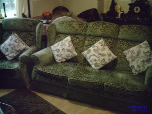 pink sofa dating uk velvet l shaped parker knoll ebay
