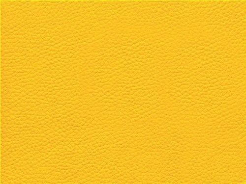 faux leather sofa deals quality sofas midlands yellow fabric | ebay