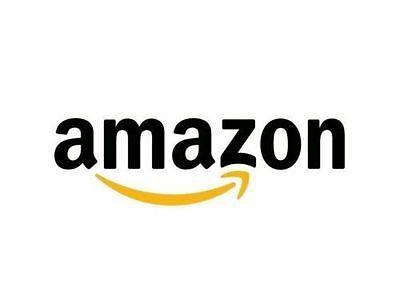 Amazon Gutschein 20€
