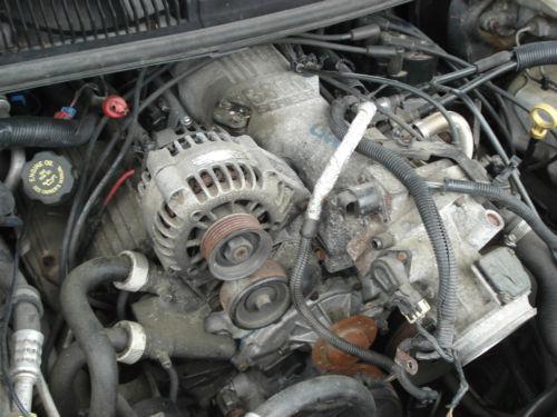 3800 Motor | eBay