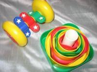 Johnson & Johnson Baby Toys   eBay